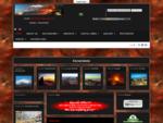Escursioni Guidate sull Etna - Visite guidate di Catania e Taormina - Etna Sicily Guide