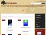 ETRA Publishing - Αρχικη Σελιδα