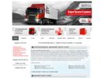«ЕвроТрансСервис» 8 (843) 206-01-46 | Грузоперевозки - перевозка грузов и грузовые перевозки в ..