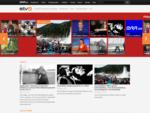 ETV2 | ERR