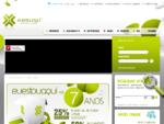 Alojamento web, Streaming, Revenda de Hosting, Rádios On Demand, Servidores Dedicados - ...