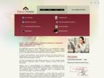 Eulux. ru - авто страхование, страхование имущества, страхование жизни, медицинское страхование -