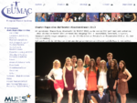 Eumac European Musical Academy, 28195 Bremen