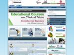 EUMEDLINE - υγεία, ειδήσεις, Επιστημονικά άρθρα, κατάλογοι υγείας, ενημέρωση, e-Learning, ιατρική ...