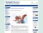 Inkontinenz Hilfen Windelhosen Pflegehilfsmittel