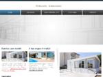 Vendita case mobili - Agrigento - Eureka Case Mobili