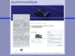 httpwww. eurimmobiliare. com