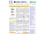 EUROGRAFIC Tipografia on line con stampa offset e Digitale. Da 1 a 100. 000 copie anche in 24 ore