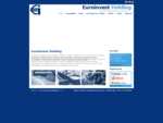 Euroinvest Holding