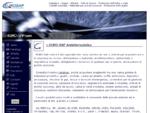 Eurosap Antinfortunistica - Articoli per la protezione e la sicurezza sul lavoro, antincendio e ...