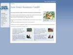 Euro Union Assistance