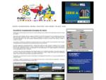 Euro 2012 Campionato Europeo di Calcio