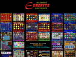 Internet cafe software, pc gaming software, amusement industry, premium games, fun games, ...