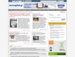EuroCapital | Ενημέρωση για το Χρηματιστήριο και την Οικονομία