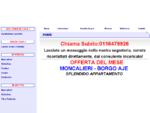 Appartamenti case in vendita Nichelino Moncalieri Torino