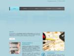 Installazione impianti elettrici navali - Viareggio - Lucca - Euro El