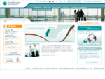 Factoring, Factoring com recurso, Factoring Sem Recurso, Cobertura de Risco de Crédito, Factoring ...