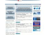 Πηγή πληροφόρησης-ευρωπαϊκά προγράμματα και επιχορηγησεις