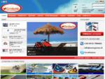 Amusement ride manufacturer | Carnival ride manufacturers | Manufacturer kiddie family rides - ..