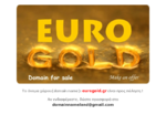 Πώληση χρυσού, αγορά χρυσού και πολύτιμων μετάλλων | Πώληση κοσμημάτων - Άμεσα μετρητά στο χέρι - ..