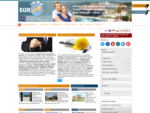 Crete property, property Crete, Real estate Agents Developers EUROIMMO Greece homes for sale buy