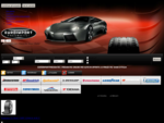 Pneumatici Online | Gomme Auto On Line in Offerta