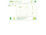 Eurolab Sp. z o. o. - Diagnostyka laboratoryjna i medyczna, sprzedaż, dystrybucja testów alergol