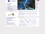 ЕвроЛэйз- лазеры, спектрометрическое оборудование, оптика, оптомеханика, оптоэлектроника