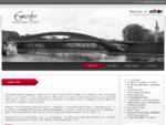Advokatų kontora | Eurolex