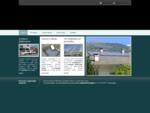 Euroluce Multiservice - Installazione impianti fotovoltaici - Aosta - Visual Site