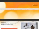 Vendita macchinari per edilizia - Montesilvano - Euromak Sistem