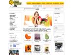 Euromarket Online Kupovina Knjiga, Video Igre, Bela Tehnika, Kompjuteri, Kozmetika i Sportska .