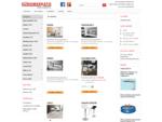 Euromerkato - Cucine componibili, elettrodomestici da incasso arrdamenti a prezzi bassi