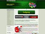 Spil Lotto Online - SuperEnalotto, EuroMillions, Powerball, Mega Sena, EL Gordo, Mega Millions,