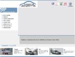 Concessionario auto audi volkswagen seat skoda Val di Fiemme