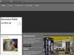 Elettrodomestici Orosei NU - Euronics Point HI-TECH 09