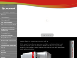 Euronom Eesti - päikeseenergia, soojuspumbad, akumulatsioonipaagid, päikesekollektorite edasimüüj