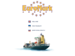 EURONURK - crew manning agency