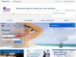 Assistance et Assurance - Voyage - Automobile | Europ-Assistance. fr