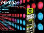 Europa gt; agenda