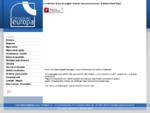 CARROZZERIA BRESCIA - Riparazione auto incidentate - Danni da grandine - Sostituzione cristalli