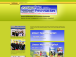 Bilderrahmen nach Maß in Feldbach bei Graz – Europafoto Pechhacker