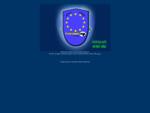 European Eye Security