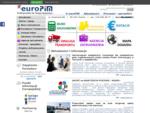 euroPiM - szkolenia, biuro rachunkowe tarnà³w, czas pracy kierowcà³w, ewidencja czasu pracy kiero