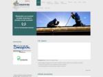 Europiping Industrial technologies - Valvole Flange e Tubazioni Industriali