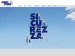 Europont Srl | Bolzano | Verona | Trento | Ponteggi | Noleggio|