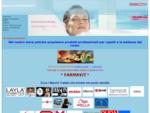 Peggy Sage , Articoli Prodotti e Forniture per Parrucchieri ed Estetiste