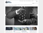 Euro Promos FM | Pulizia ambientale, logistica e movimentazione, lavanderia, energia, manutenz