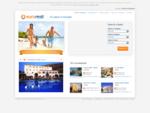 Hotel catalogue