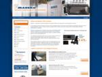 Euroseats. be - Nieuw, gebruikt en verhuur van kantoormeubilair!